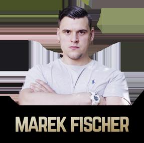 Marek Fischer