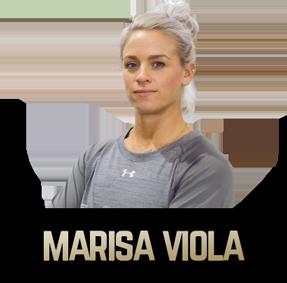 Marisa Viola