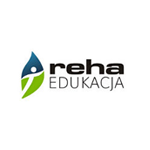 Reha Edukacja